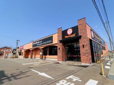 店舗 ワールド ビュッフェ 神戸 クック